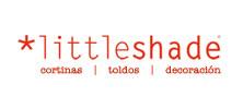Littleshade