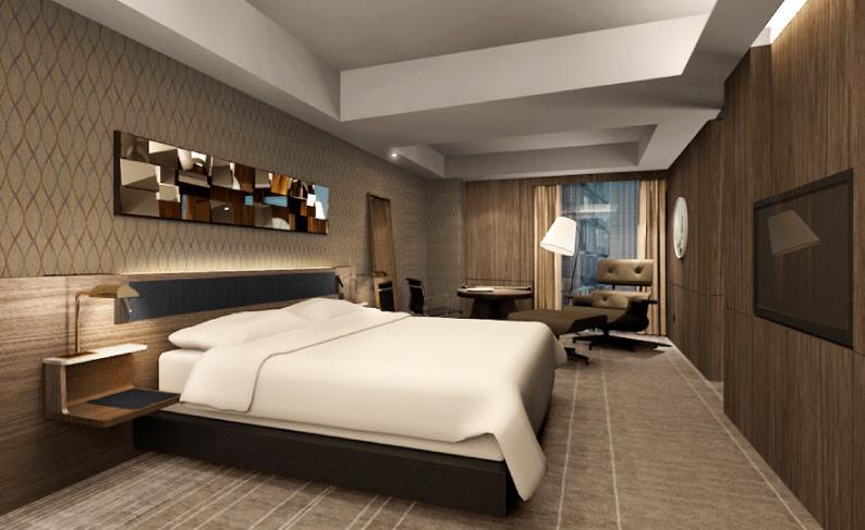 Luxury_02
