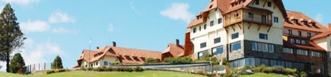 Equipamiento para Hoteleria – Hotel LLAO LLAO – Barone s.r.l.