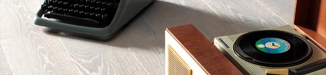 Pisos ingenieriles de madera – Stile – Pisos  de vanguardia