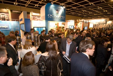 expo_real_estate_argentina