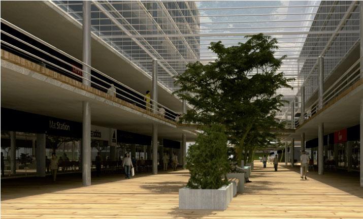 hudson_mall_&_business_center_03