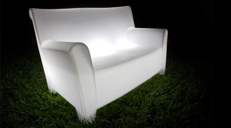 Muebles de diseño para exteriores – NODO Objetos – Productos ...
