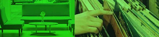 Music_Hotel_Portada