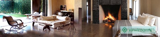 Pisos y revestimientos en marmoles importados – Vinvimarmi