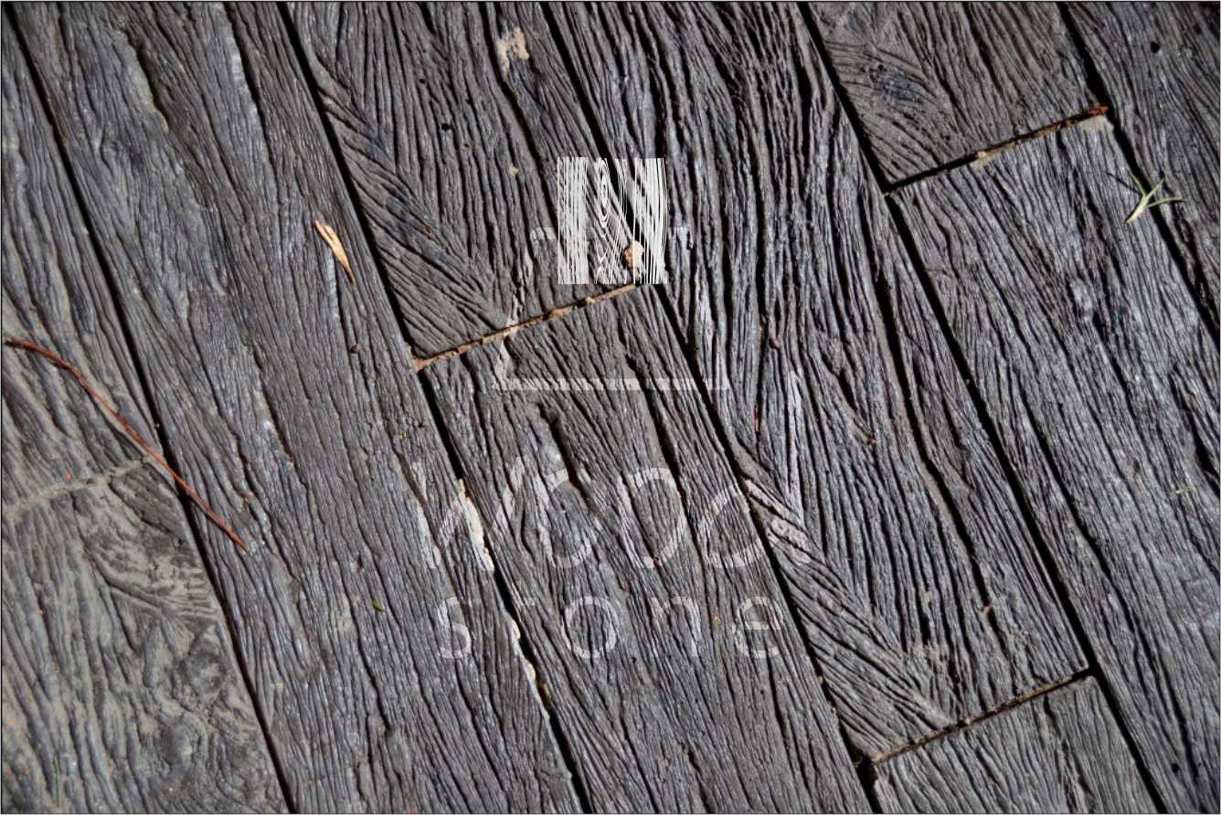 Revestimientos simil piedra para exteriores pirka stone tradem style - Revestimientos para paredes exteriores en piedra ...
