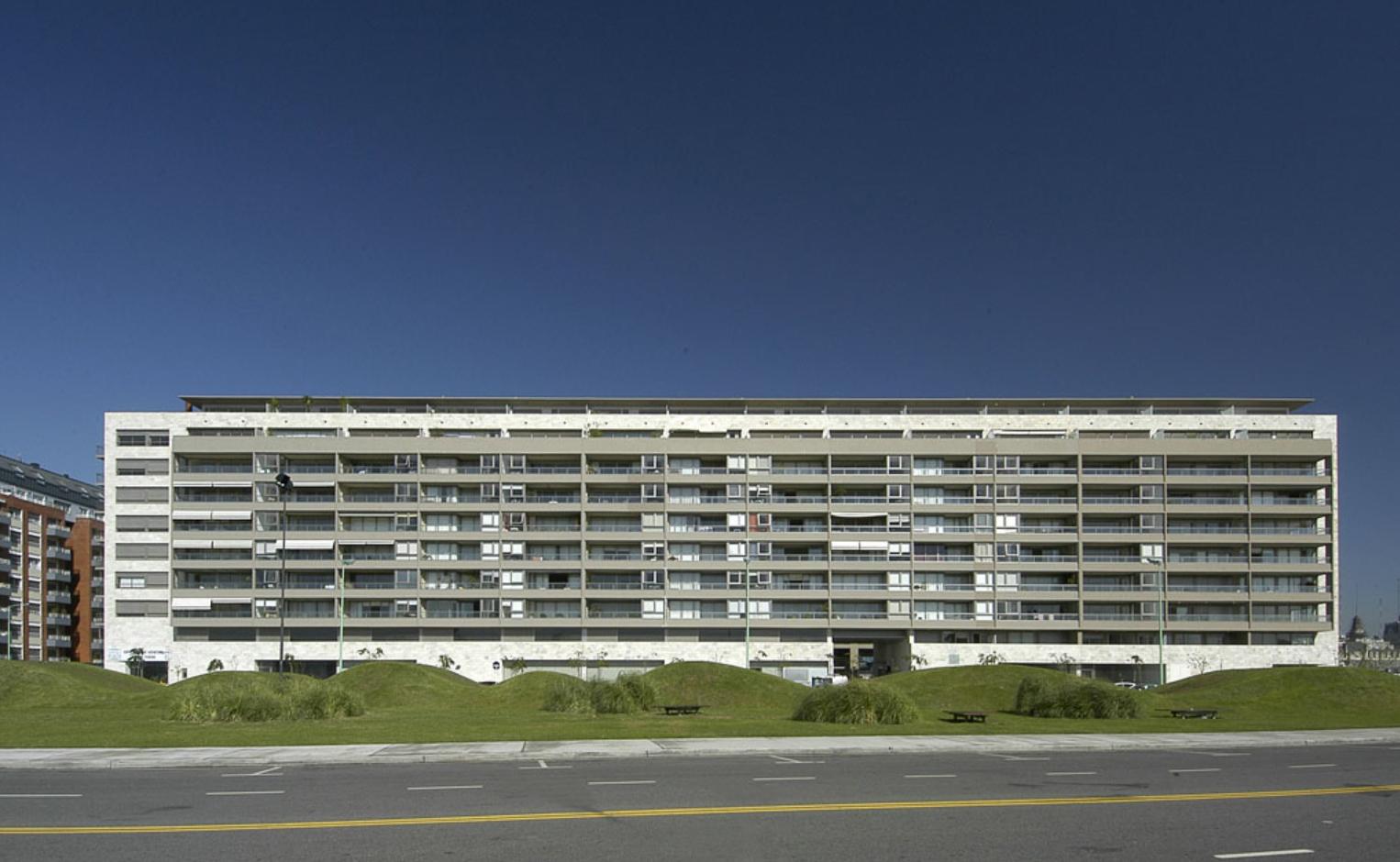 Madero-Plaza-Aisenson-01