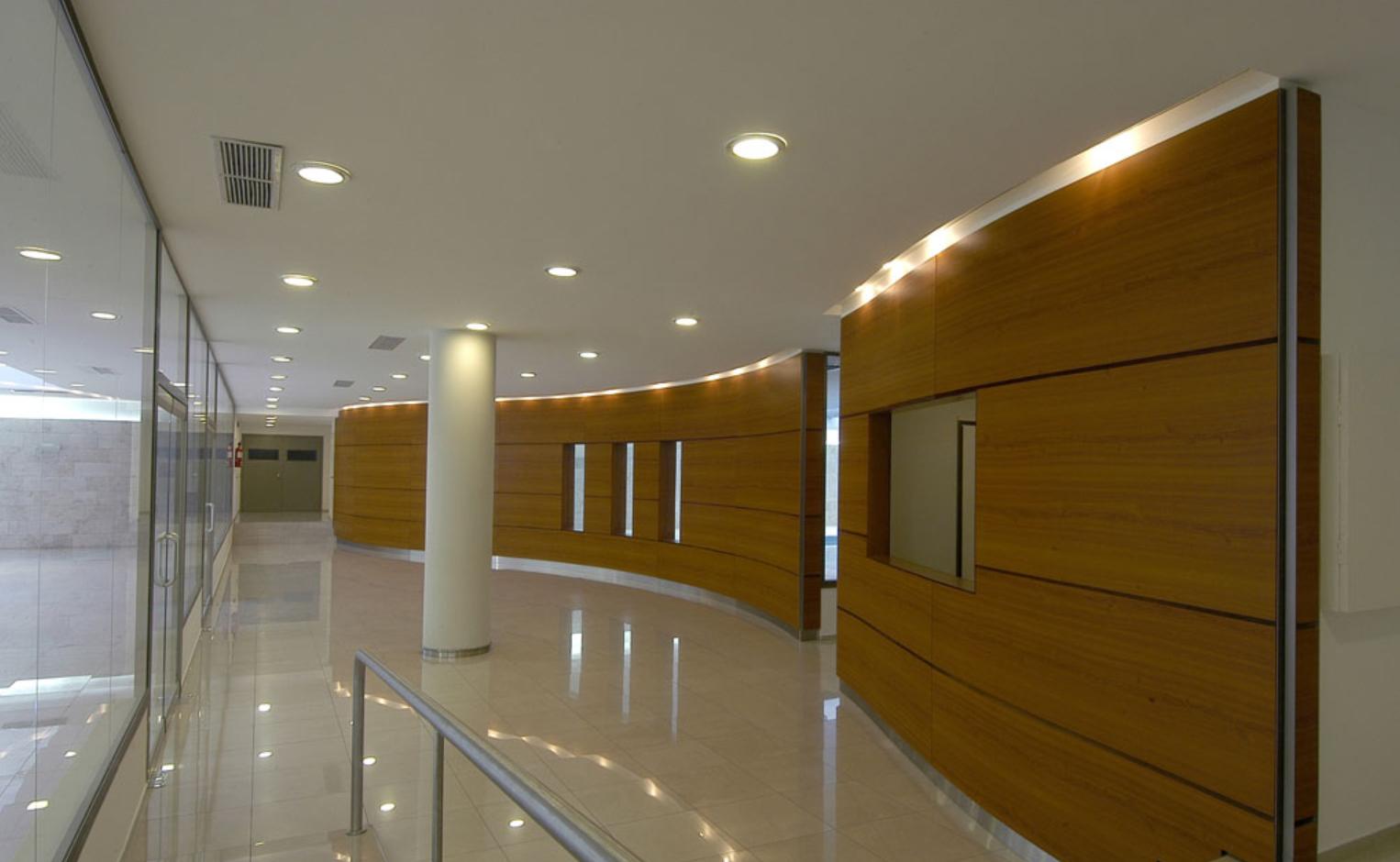 Madero-Plaza-Aisenson-02