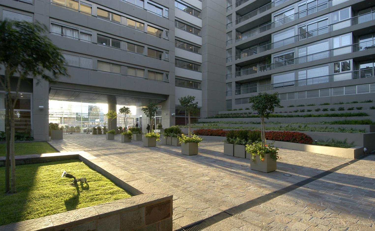 Madero-Plaza-Aisenson-03