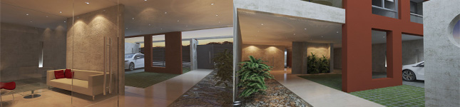 Edificio_Rawson_Arquitecta_Bermundez_Portada