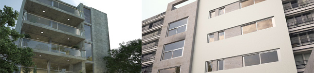 Edificios_Nuñez_Arquitecta_Bermudez_Portada