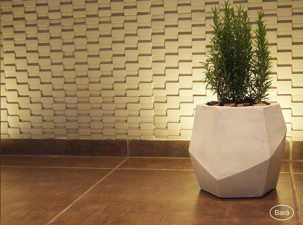 Muebles Cemento Good Cemento Pulido En El Diseo De La Cocina Val  # Muebles Cemento Liviano