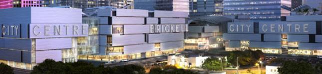 Brickell