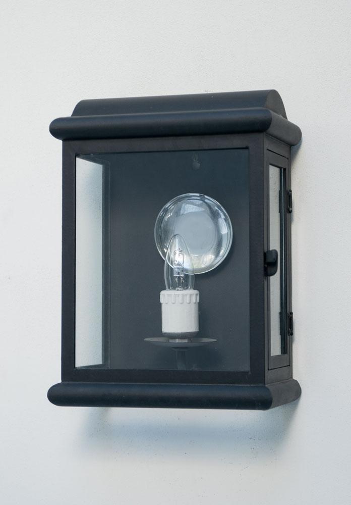 Artefactos de iluminaci n exclusivos para exteriores - Artefactos de iluminacion para banos ...