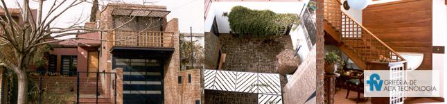 Arquitectura de grandes escalas – Estudio Molina & Vedia + Batlle