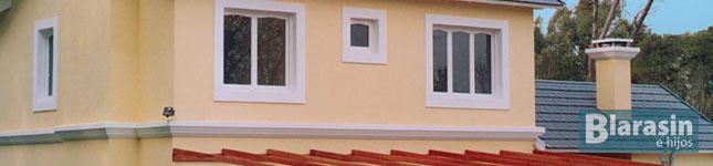 Madera para techos en Hurlingham – Blarasin