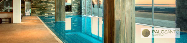 Palosanto_HotelTS_PortadaIzq