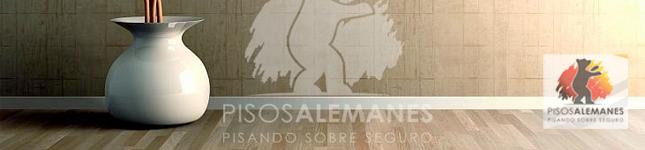PisosAlemanes_AltaGamaTS_PortadaIzq