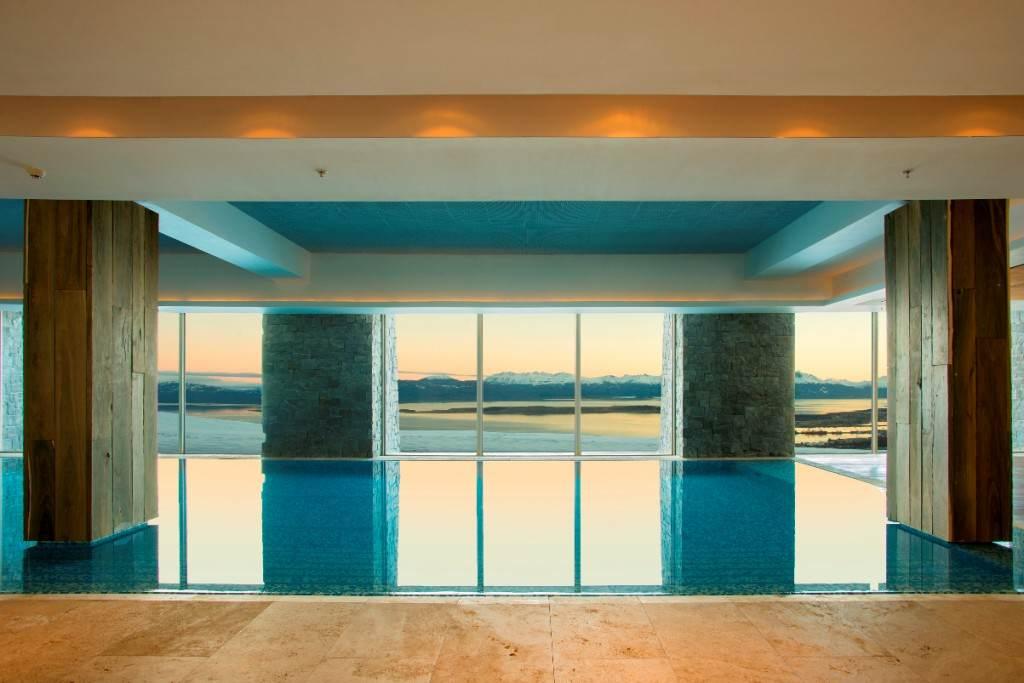 piscinas-3-1024x683