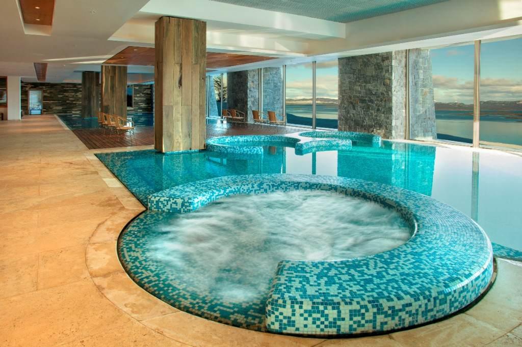 piscinas-4-1024x682