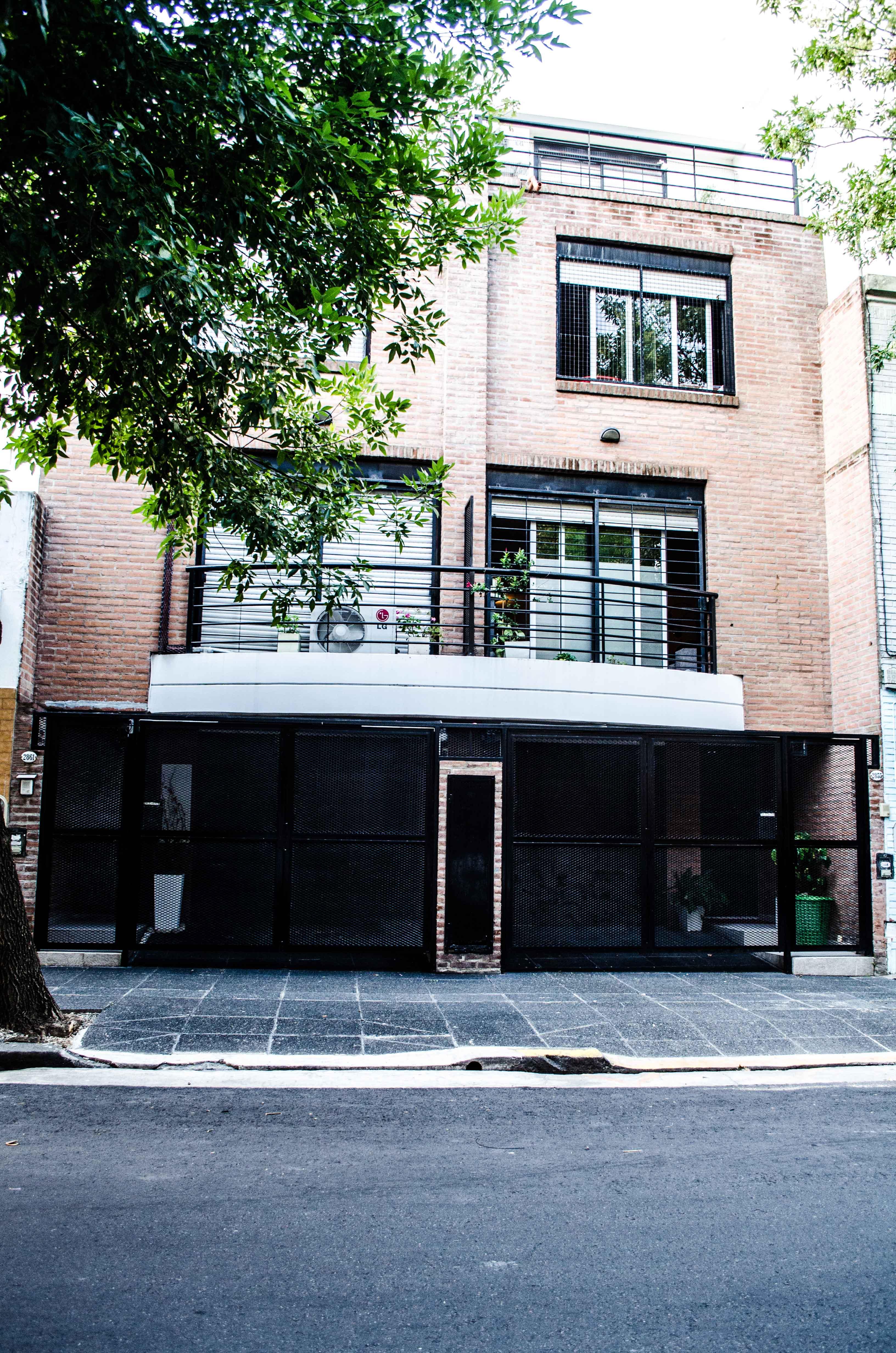 Edificios22