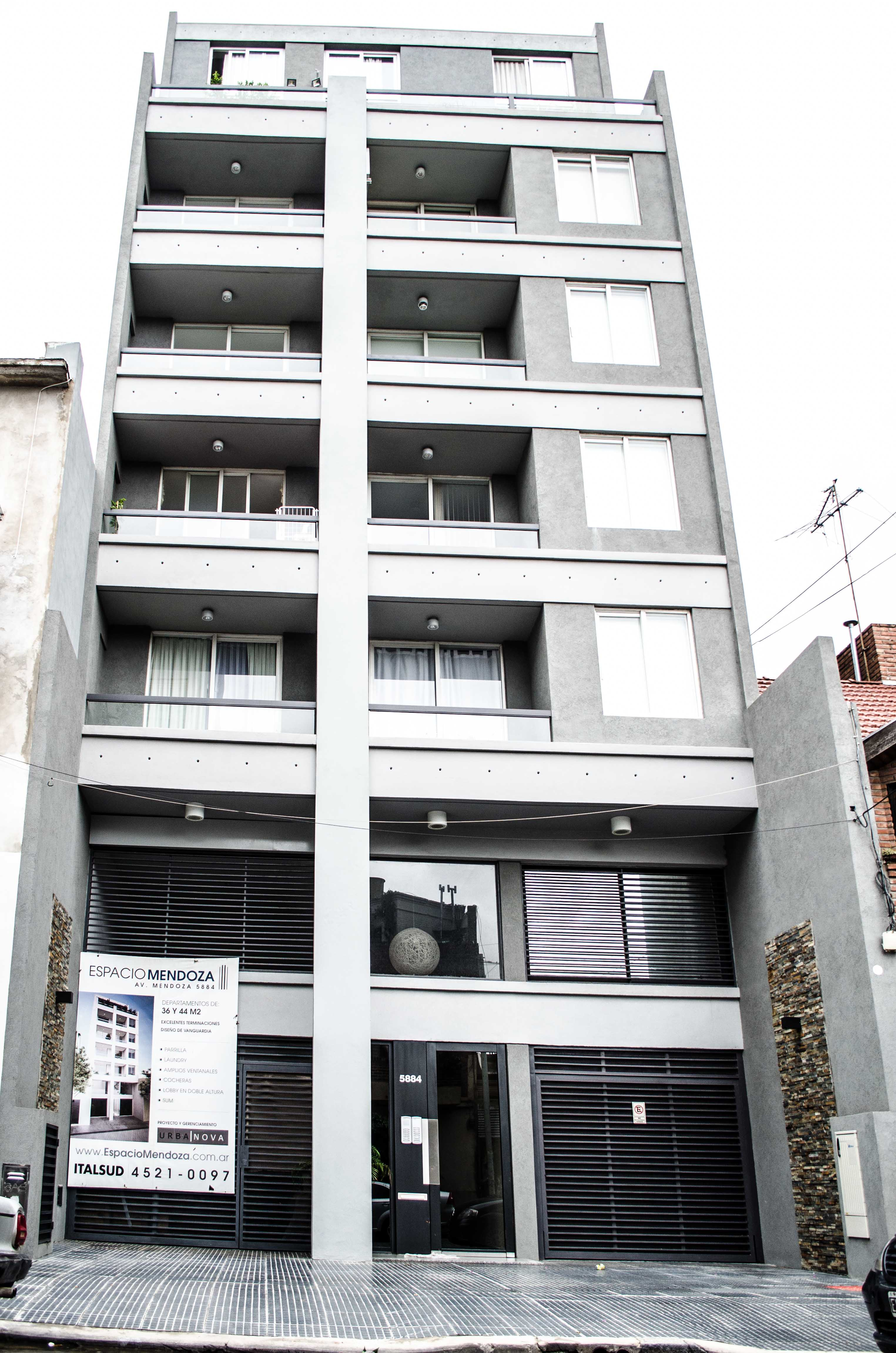 Edificios6