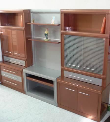 Muebles de cocina a medida en villa urquiza singular tradem style - Disenar muebles a medida ...