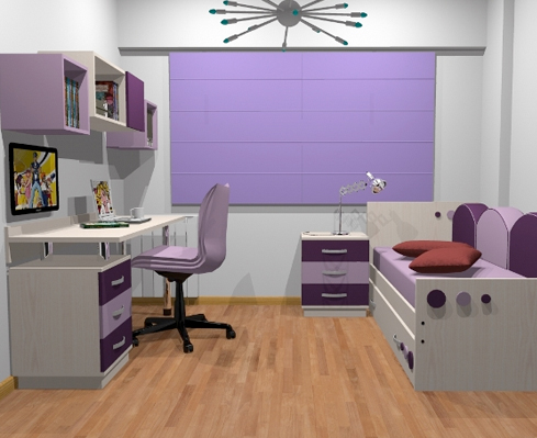 fabrica de muebles juveniles casas de muebles en madrid