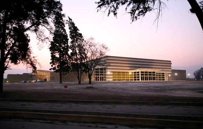centro-de-convenciones-sanchez