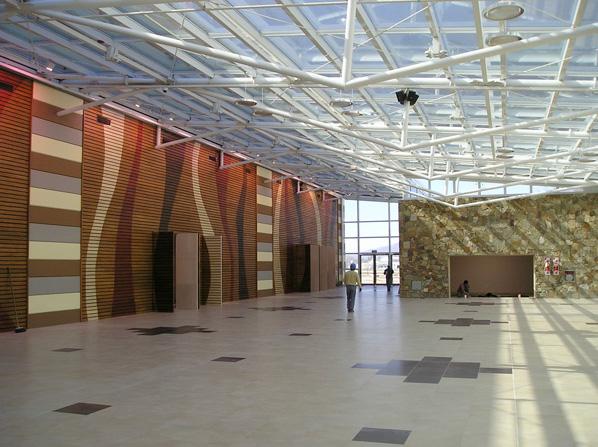 centro-de-convenciones-sanchez2