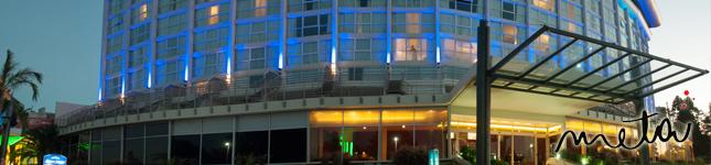 Meta_Hotel_Portada