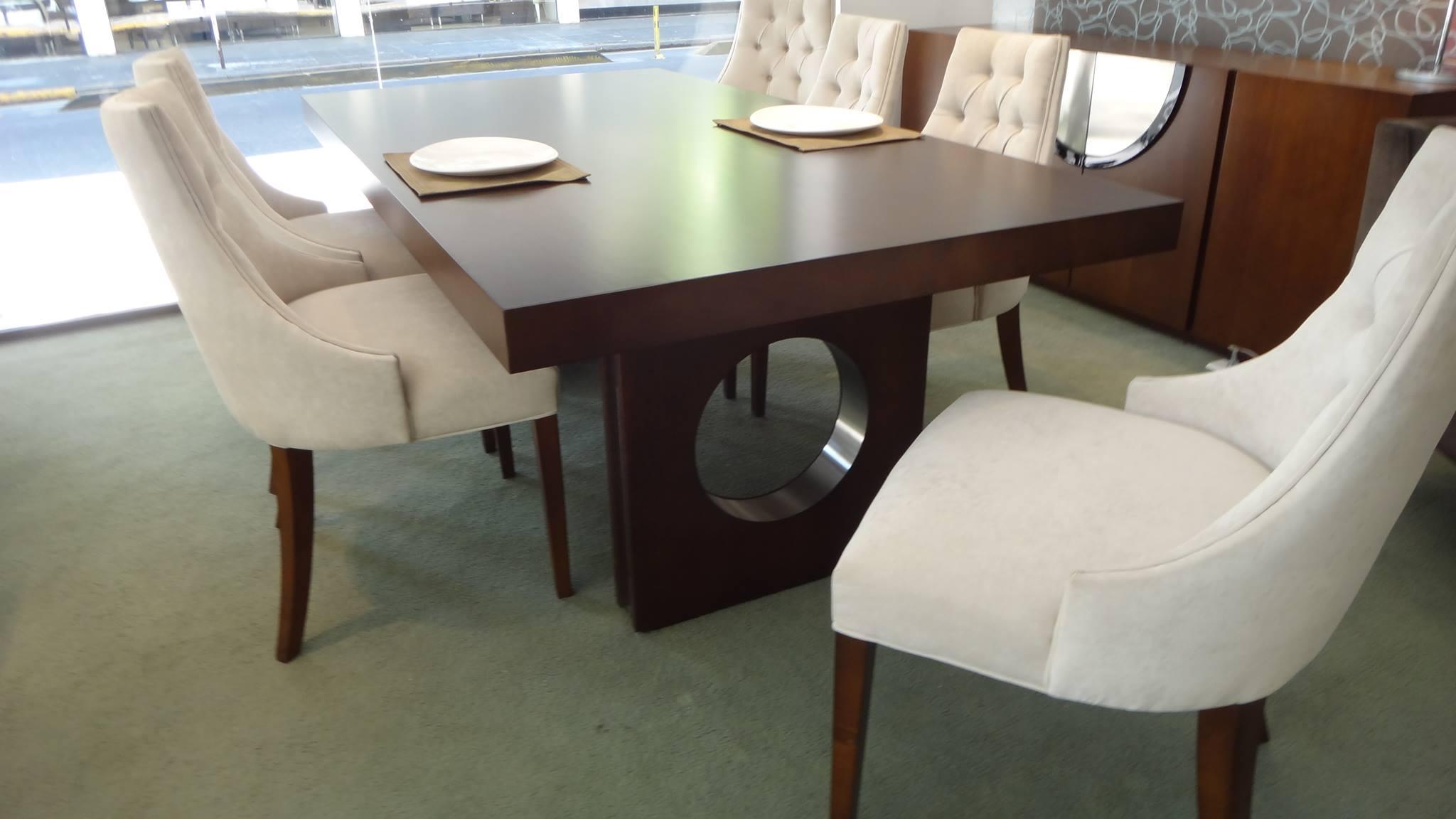 muebles dormitorio av belgrano 20170801053105