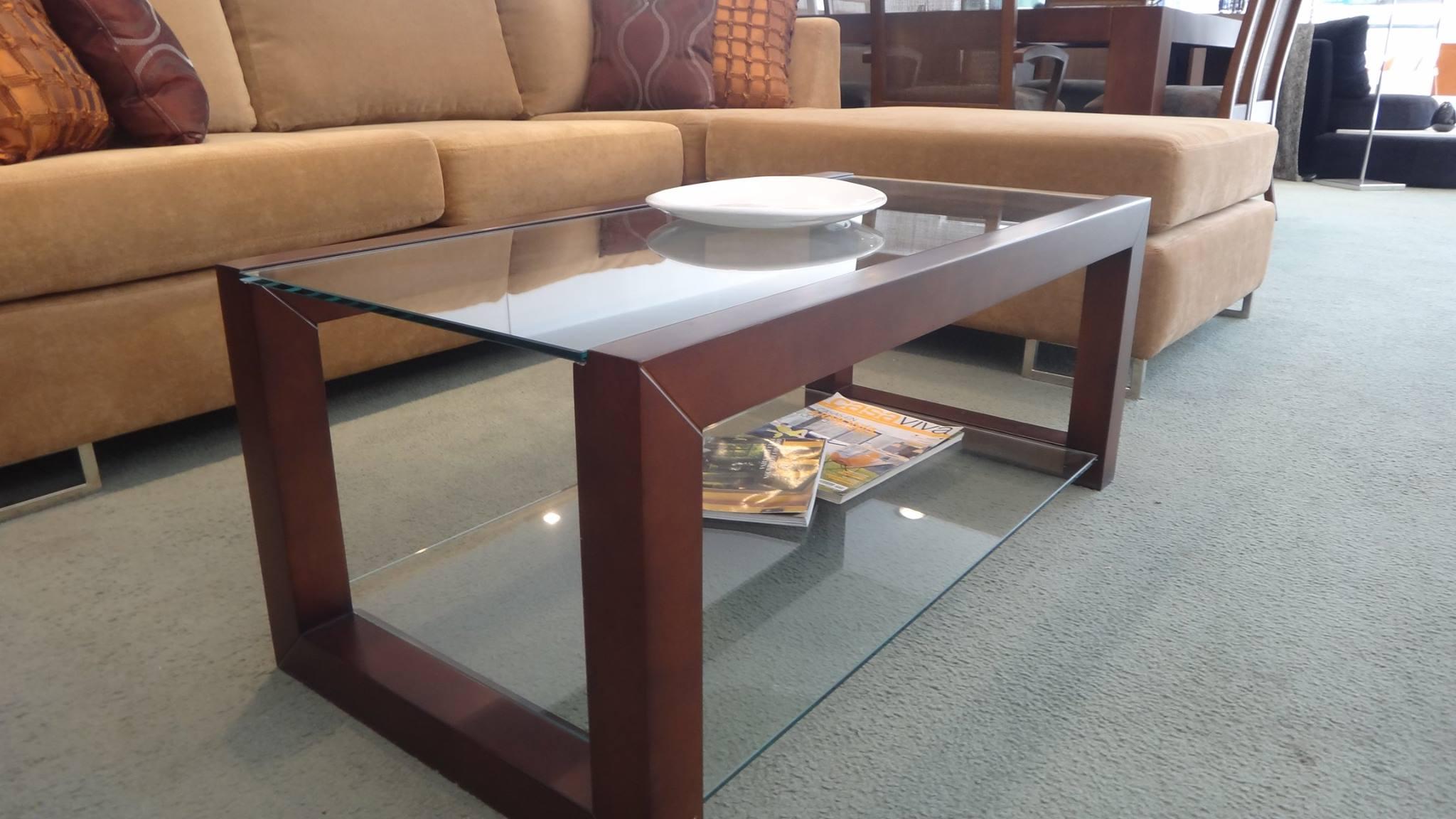 Mobiliario de calidad para interiores en Av. Belgrano – Sara Tienda ...