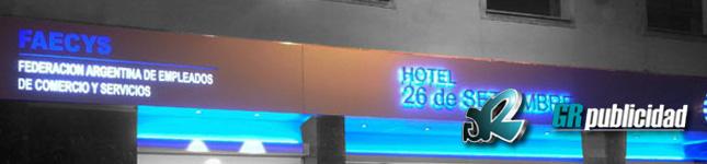 GRPublicidad_Hotel_PortadaIzq