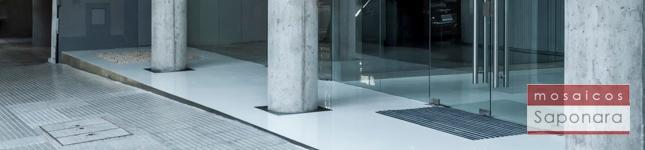 Mosaicos de calidad para la construcción – Mosaicos Saponara