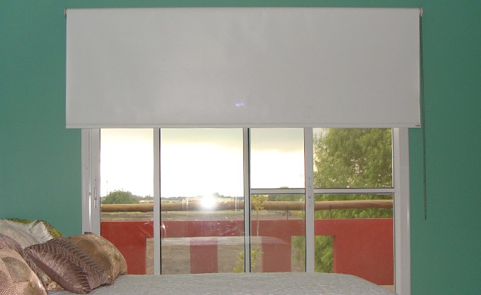 cortinas-blackout-03-680x418