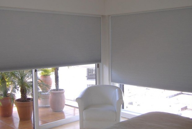 cortinas-blackout-04-620x418