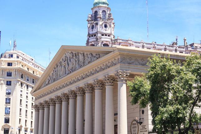 Pinturas-revestimientos-para-edificios-públicos-Catedral-de-Bs-As-Quimtex1-1