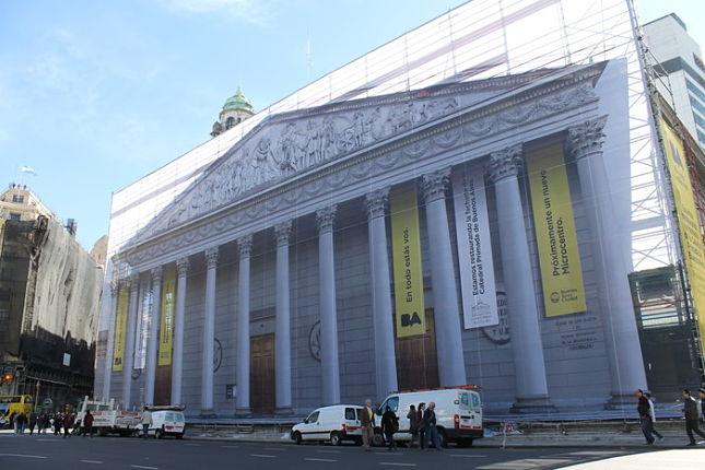 Pinturas-revestimientos-para-edificios-públicos-Catedral-de-Bs-As-Quimtex1-4