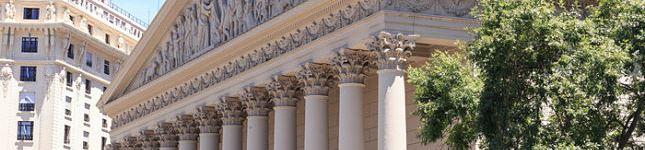 Pinturas-revestimientos-para-edificios-públicos-Catedral-de-Bs-As-Quimtex1-portada