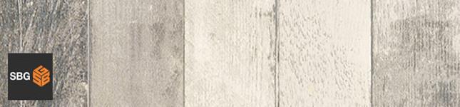 sbg-chevronchic-white-destacada