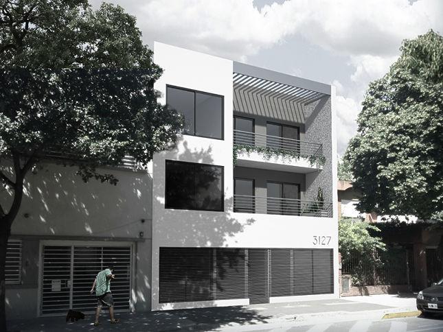 Desarrollos-inmobiliarios-a medida-MIDK-3