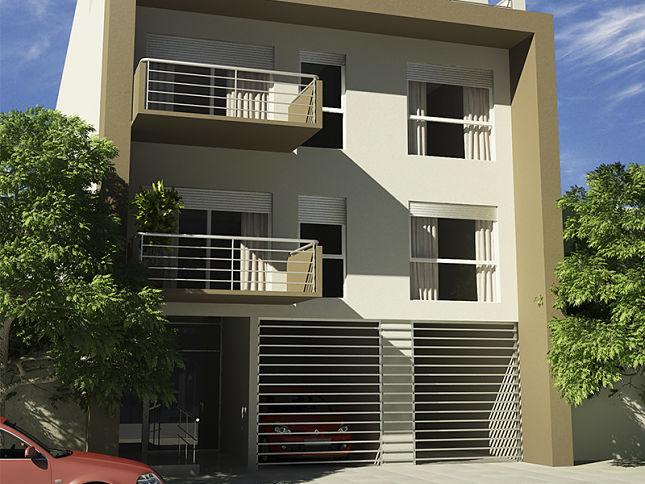 Desarrollos-inmobiliarios-a medida-MIDK-4