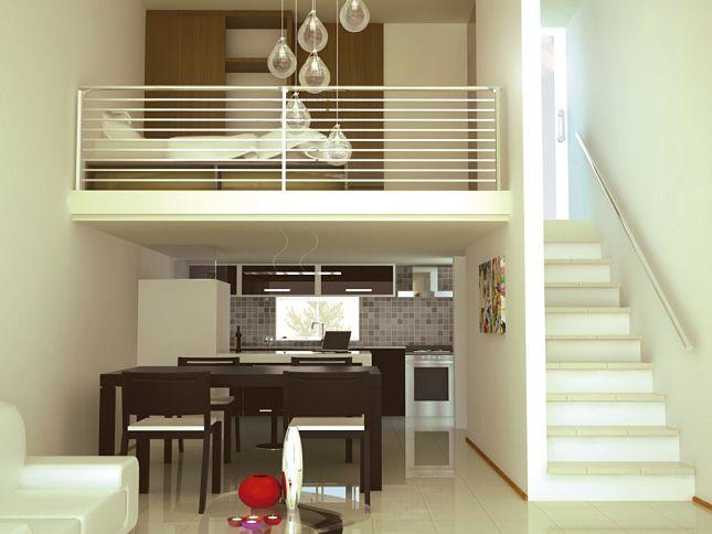 Desarrollos-inmobiliarios-a medida-MIDK-6