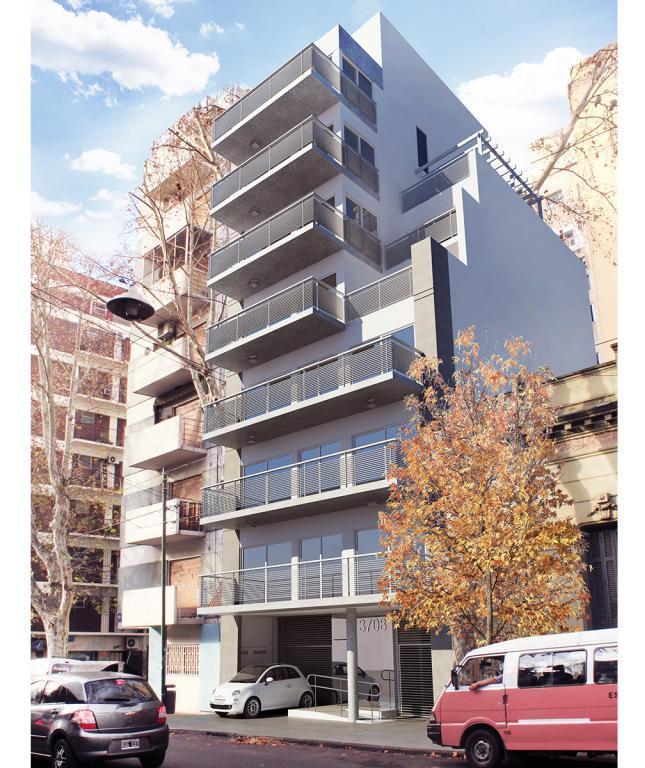 Desarrollos-inmobiliarios-a medida-MIDK-8