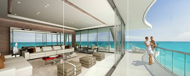 Interiorismo-para-desarrollos-en-MIAMI-AmyNic-International-Arq-Viviana-Melamed-1