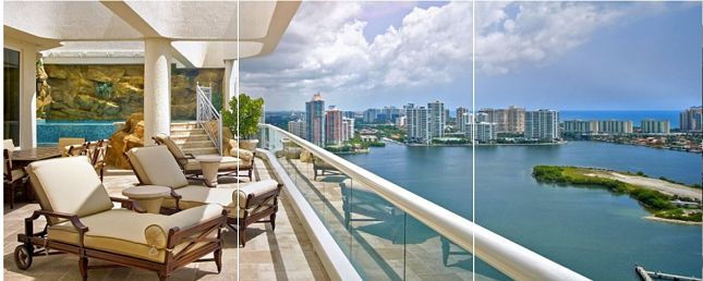 Interiorismo-para-desarrollos-en-MIAMI-AmyNic-International-Arq-Viviana-Melamed-2