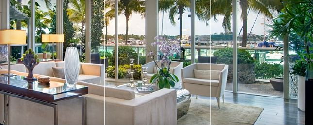 Interiorismo-para-desarrollos-en-MIAMI-AmyNic-International-Arq-Viviana-Melamed-5