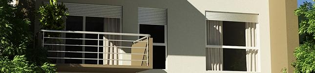 Desarrollos inmobiliarios a medida – MIDK