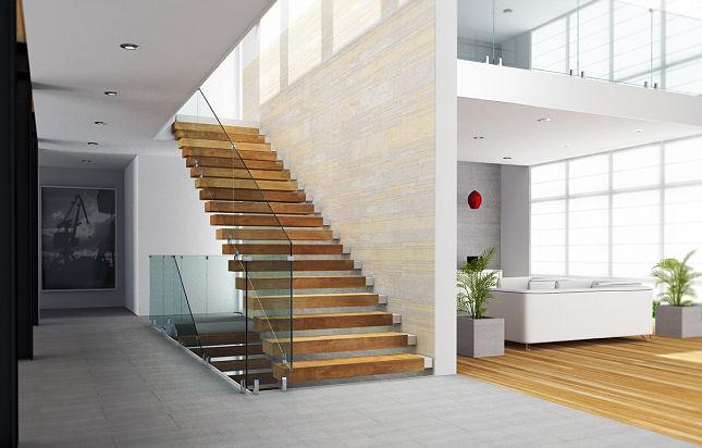 Barandas-para-escalera-en-cristal-templado-de-calidad-Shawer-6